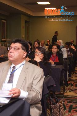 Title #cs/past-gallery/120/omics-group-conference-toxicology-2013-las-vegas-usa-4-1442922436