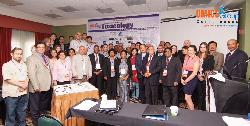 Title #cs/past-gallery/120/omics-group-conference-toxicology-2013-las-vegas-usa-5-1442922439