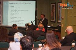 Title #cs/past-gallery/120/omics-group-conference-toxicology-2013-las-vegas-usa-6-1442922436