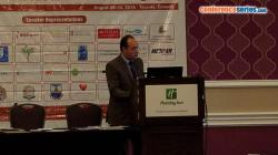 cs/past-gallery/1200/ahmed-walaa-abousheleib-orange-clinics-egypt-international-conference-on-plastic-and-aesthetic-surgery-2016--conferenceseries-3-1472044225.jpg