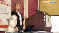 cs/past-gallery/1200/carrie-s-stern-mirrorme3d-usa-international-conference-on-plastic-and-aesthetic-surgery-2016--conferenceseries-2-1472044226.jpg