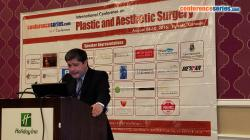 Title #cs/past-gallery/1200/claudio-a-guerra-pontificia-universidad-catolica-de-chile-chile-international-conference-on-plastic-and-aesthetic-surgery-2016--conferenceseries-5-1472044226