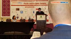 cs/past-gallery/1200/claudio-a-guerra-pontificia-universidad-catolica-de-chile-chile-international-conference-on-plastic-and-aesthetic-surgery-2016--conferenceseries-6-1472044227.jpg