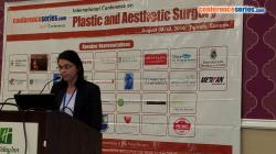 Title #cs/past-gallery/1200/m-j-barba-clinica-dra-barba-martinez-spain-international-conference-on-plastic-and-aesthetic-surgery-2016--conferenceseries-3-1472044228