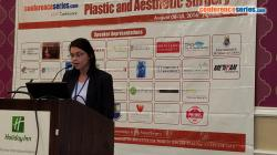 cs/past-gallery/1200/m-j-barba-clinica-dra-barba-martinez-spain-international-conference-on-plastic-and-aesthetic-surgery-2016--conferenceseries-4-1472044228.jpg