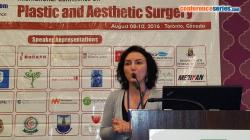 cs/past-gallery/1200/maryam-borumand-youglo-uk-international-conference-on-plastic-and-aesthetic-surgery-2016--conferenceseries-3-1472044229.jpg