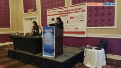 cs/past-gallery/1200/neelam-a-vashi-boston-university-usa-international-conference-on-plastic-and-aesthetic-surgery-2016--conferenceseries-1472044230.jpg