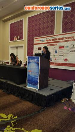 Title #cs/past-gallery/1200/neelam-a-vashi-boston-university-usa-international-conference-on-plastic-and-aesthetic-surgery-2016--conferenceseries-2-1472044229