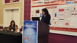 cs/past-gallery/1200/neelam-a-vashi-boston-university-usa-international-conference-on-plastic-and-aesthetic-surgery-2016--conferenceseries-4-1472044230.jpg