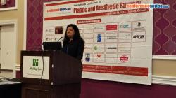 Title #cs/past-gallery/1200/neelam-a-vashi-boston-university-usa-international-conference-on-plastic-and-aesthetic-surgery-2016--conferenceseries-5-1472044229