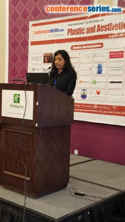 cs/past-gallery/1200/neelam-a-vashi-boston-university-usa-international-conference-on-plastic-and-aesthetic-surgery-2016--conferenceseries-6-1472044229.jpg