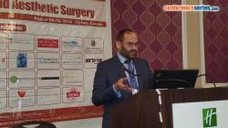 cs/past-gallery/1200/sameer-bafaqeeh-king-saud-university-saudi-arabia-international-conference-on-plastic-and-aesthetic-surgery-2016--conferenceseries-10-1472044234.jpg