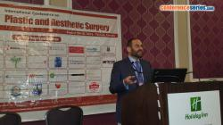 cs/past-gallery/1200/sameer-bafaqeeh-king-saud-university-saudi-arabia-international-conference-on-plastic-and-aesthetic-surgery-2016--conferenceseries-11-1472044235.jpg