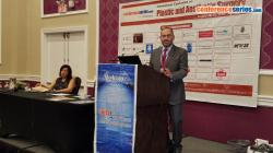 cs/past-gallery/1200/sameer-bafaqeeh-king-saud-university-saudi-arabia-international-conference-on-plastic-and-aesthetic-surgery-2016--conferenceseries-1472044237.jpg