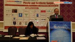 Title #cs/past-gallery/1200/sameer-bafaqeeh-king-saud-university-saudi-arabia-international-conference-on-plastic-and-aesthetic-surgery-2016--conferenceseries-2-1472044235