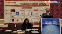 Title #cs/past-gallery/1200/sameer-bafaqeeh-king-saud-university-saudi-arabia-international-conference-on-plastic-and-aesthetic-surgery-2016--conferenceseries-3-1472044232