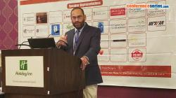 Title #cs/past-gallery/1200/sameer-bafaqeeh-king-saud-university-saudi-arabia-international-conference-on-plastic-and-aesthetic-surgery-2016--conferenceseries-6-1472044233