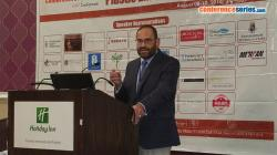 cs/past-gallery/1200/sameer-bafaqeeh-king-saud-university-saudi-arabia-international-conference-on-plastic-and-aesthetic-surgery-2016--conferenceseries-7-1472044233.jpg