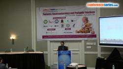 Title #cs/past-gallery/1202/eyad-mahmoud-altamimi--mutah-university--jordan--pediatric-gastroenterology---2016--conference-series-llc-4-1466764027