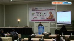 cs/past-gallery/1202/eyad-mahmoud-altamimi--mutah-university--jordan--pediatric-gastroenterology---2016--conference-series-llc-5-1466764034.jpg