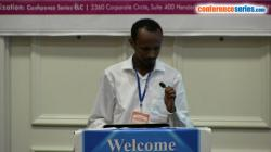 Title #cs/past-gallery/1202/nuru-ahmed-seid---bahirdar-university---ethiopia---pediatric-gastroenterology---2016--conference-series-llc-2-1466764029