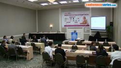 cs/past-gallery/1202/pediatric-gastroenterology---2016--philadelphia--usa-conference-series-llc-1466601290.jpg