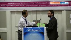 cs/past-gallery/1202/pediatric-gastroenterology---2016--philadelphia--usa-conference-series-llc-22-1466601288.jpg
