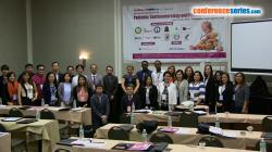 cs/past-gallery/1202/pediatric-gastroenterology---2016--philadelphia--usa-conference-series-llc-3-1466764031.jpg
