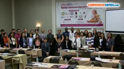 cs/past-gallery/1202/pediatric-gastroenterology---2016--philadelphia--usa-conference-series-llc-4-1466764030.jpg