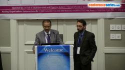 cs/past-gallery/1202/pediatric-gastroenterology---2016--philadelphia--usa-conference-series-llc-5-1466601283.jpg