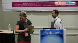 cs/past-gallery/1202/pediatric-gastroenterology---2016--philadelphia--usa-conference-series-llc-6-1466601284.jpg