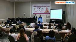 cs/past-gallery/1202/pediatric-gastroenterology---2016--philadelphia--usa-conference-series-llc-61-1466764037.jpg