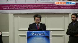 Title #cs/past-gallery/1202/taiji-akamatsu--suzaka-prefectural-hospital--japan--pediatric-gastroenterology---2016--conference-series-llc-1-1466601296