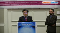 cs/past-gallery/1202/taiji-akamatsu--suzaka-prefectural-hospital--japan--pediatric-gastroenterology---2016--conference-series-llc-2-1466601296.jpg