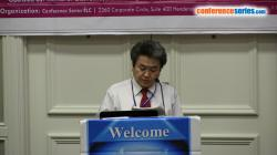 Title #cs/past-gallery/1202/taiji-akamatsu--suzaka-prefectural-hospital--japan--pediatric-gastroenterology---2016--conference-series-llc-3-1466601297