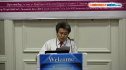 Title #cs/past-gallery/1202/taiji-akamatsu--suzaka-prefectural-hospital--japan--pediatric-gastroenterology---2016--conference-series-llc-4-1466601297