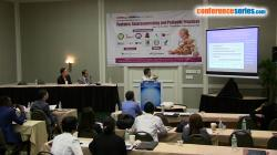 Title #cs/past-gallery/1202/taiji-akamatsu--suzaka-prefectural-hospital--japan--pediatric-gastroenterology---2016--conference-series-llc-6-1466601297