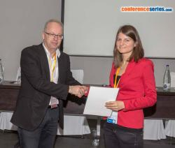 Title #cs/past-gallery/1203/1daniela-ehgartner-vienna-university-of-technology-austria-euro-biotechnology-2016-conferenceseries-7-1480683176