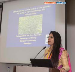 cs/past-gallery/1203/b-pushpavathi-banglore-university-india-euro-biotechnology-2016-conferenceseries-200-55-1480683178.jpg
