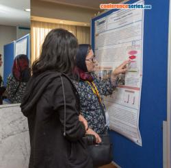 Title #cs/past-gallery/1203/bousba-ratiba-constantine-university--algeria-euro-biotechnology-2016-conferenceseries-3-1480683180