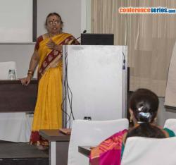 Title #cs/past-gallery/1203/d-h-tejavathi--bangalore-university-india-euro-biotechnology-2016-conferenceseries-2-1480683180