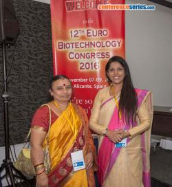 Title #cs/past-gallery/1203/d-h-tejavathi--bangalore-university-india-euro-biotechnology-2016-conferenceseries-6-1480683183