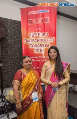 cs/past-gallery/1203/d-h-tejavathi--bangalore-university-india-euro-biotechnology-2016-conferenceseries-7-1480683183.jpg