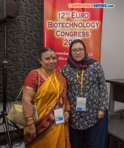 Title #cs/past-gallery/1203/d-h-tejavathi--bangalore-university-india-euro-biotechnology-2016-conferenceseries-8-1480683184