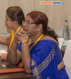cs/past-gallery/1203/d-leelavathi-bangalore-university-indi-euro-biotechnology-2016-conferenceseries-200-49-1480683183.jpg