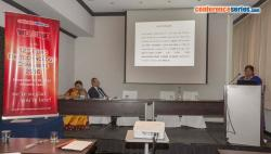 cs/past-gallery/1203/d-leelavathi-bangalore-university-india-euro-biotechnology-2016-conferenceseries-173-1480683186.jpg
