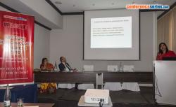 cs/past-gallery/1203/euro-biotechnology-2016-conferenceseries-188-1480683278.jpg