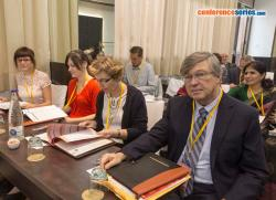 cs/past-gallery/1203/euro-biotechnology-2016-conferenceseries-19-1480683219.jpg