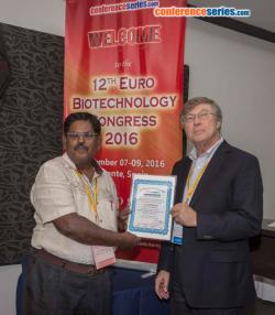 cs/past-gallery/1203/euro-biotechnology-2016-conferenceseries-200-61-1480683305.jpg