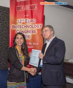 Title #cs/past-gallery/1203/euro-biotechnology-2016-conferenceseries-200-62-1480683306